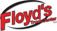 Floyd's Truck Center Inc.