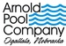 Arnold Pool Company