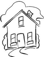 Sidney Housing Authority