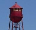Village of Dalton