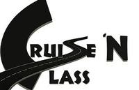 Cruise'N Class Car Club