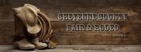 Cheyenne County Fair Board
