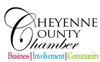 Cheyenne County Chamber of Commerce