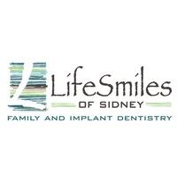 LifeSmiles of Sidney