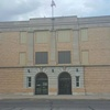 Elks Lodge #1894