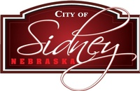 City of Sidney