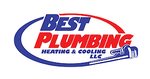 Best Plumbing, Heating & Cooling  LLC