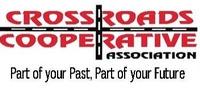 Crossroads Cooperative Assn