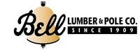 Bell Lumber & Pole