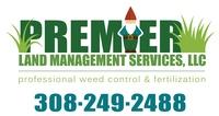 Premier Land Management Services, LLC