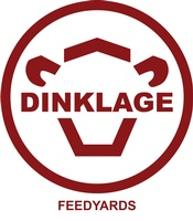 Dinklage Feed Yard Inc