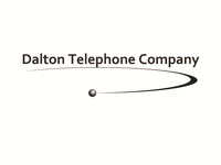 Dalton Telephone