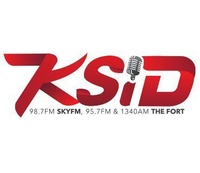 KSID Radio-News Channel Nebraska