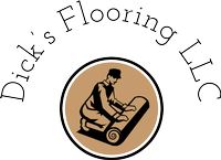 Dick's Flooring LLC