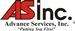 Advance Services, Inc