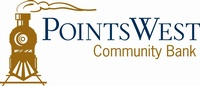 Points West Bank