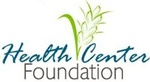 Health Center Foundation