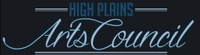 High Plains Art Council