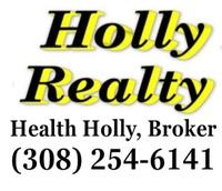 Holly Realty