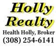 Holly Realty
