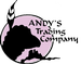 Andy's Trading Co.
