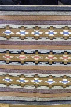 Gallery Image DSCF2290.JPG