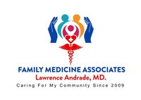 Dr. Lawrence Andrade MD PC