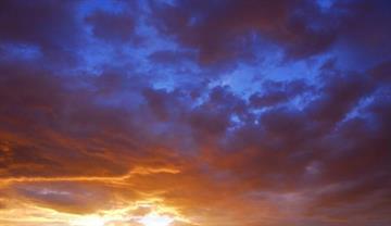 Gallery Image sky%20for%20bkgrd.jpg
