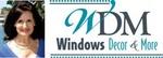 Windows Decor & More