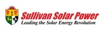 Sullivan Solar Power