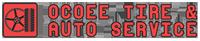 Ocoee Tire & Auto Service