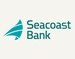 Seacoast Bank - Winter Garden