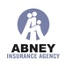 Abney Insurance Agency