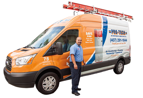 Gallery Image protech_plumbing_vehicle-web.png