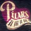 Pilars Martini