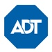 ADT Security & Fire Services