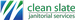 Clean Slate Janitorial Service
