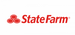 Shannon Till - State Farm Insurance