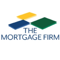 Gallery Image The%20Mortgage%20Firm.png