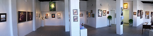 Gallery Image wgartpana.jpg