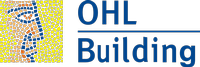 OHL Building, Inc.