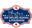 Bates New England Seafood and Steakhouse