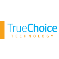 Gallery Image True%20Choice%20Tech.png
