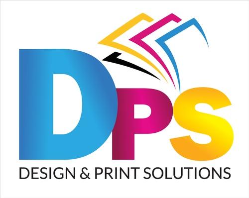 Gallery Image DPS.jpg