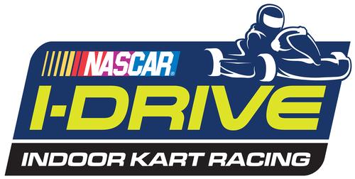 Gallery Image NASCAR%20I-Drive%20Indoor%20Kart%20Racing.png