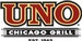 UNO Chicago Grill - International Drive
