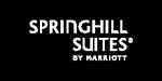 Marriott - SpringHill Suites