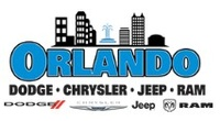 Orlando Dodge Chrysler Jeep Ram