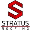 Stratus Roofing