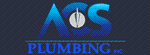ACS Plumbing